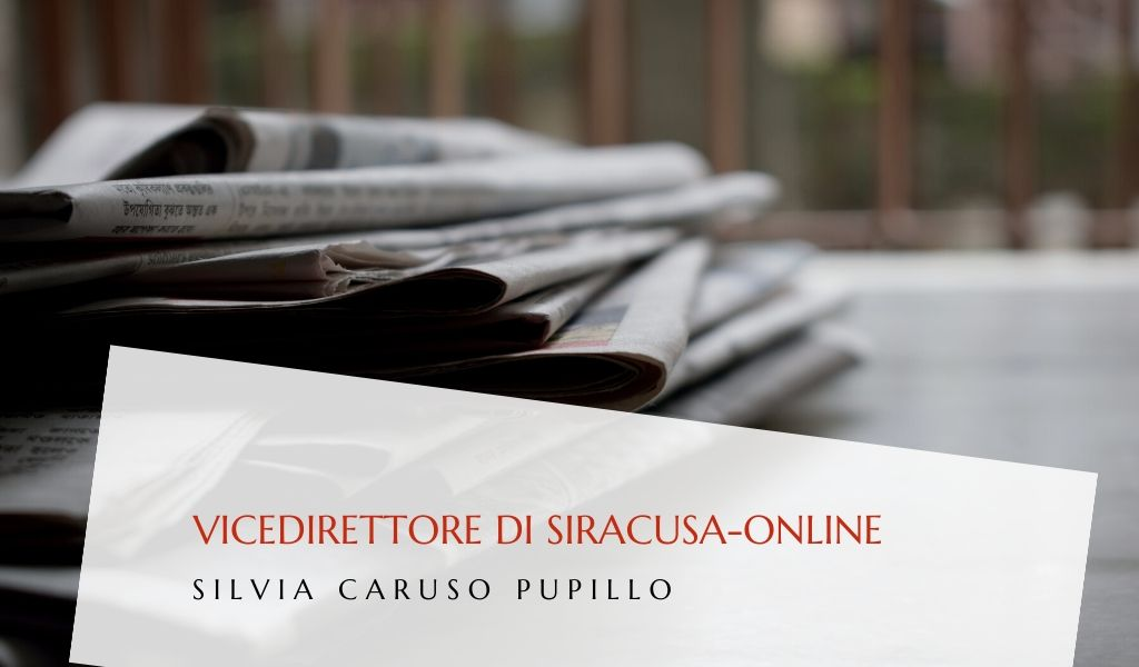 Giornalista freelance, dalla carta al digitale - dsmarketing
