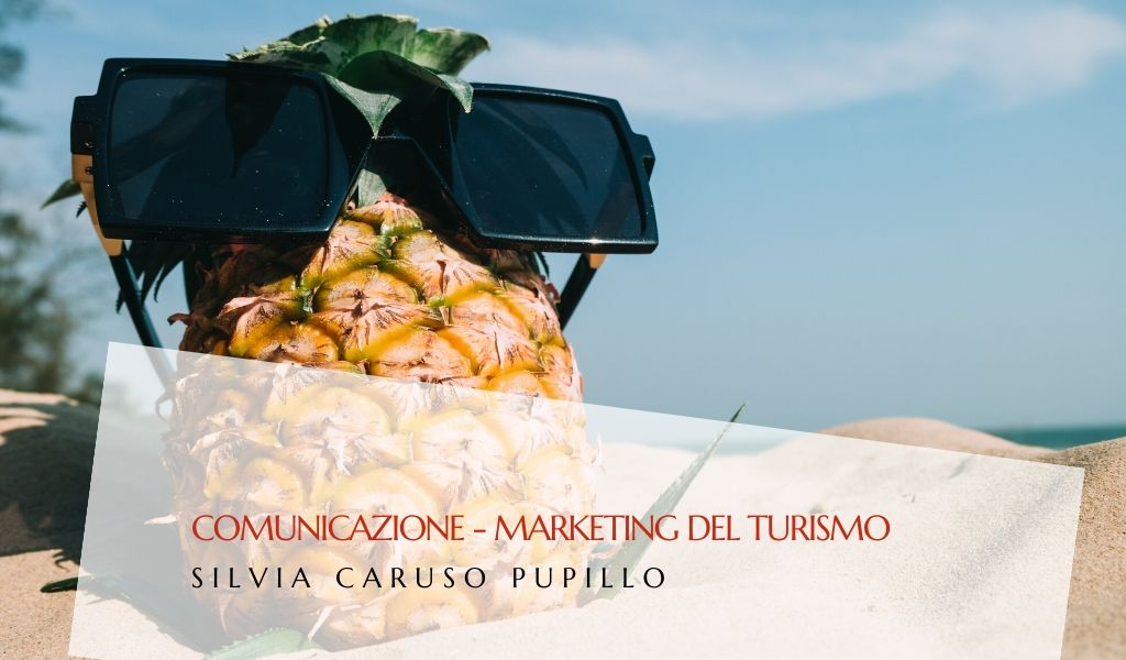 Domus Siracusae- Comunicazione e Marketing del turismo
