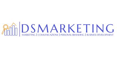 Consulenza Marketing Comunicazione Personal Branding - dsmarketing