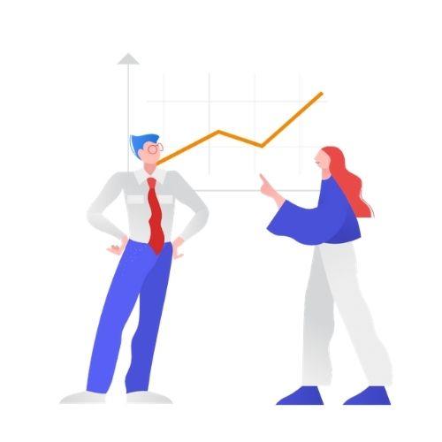 Consulenza di Marketing Comunicazione Personal Branding - dsmarketing