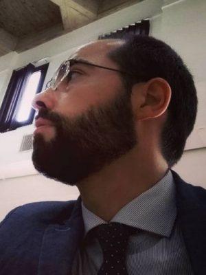 Carmelo Di Mari avvocato diritto del lavoro - dsmarketing