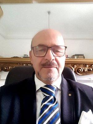 Giuseppe Garro commercialista e consulente aziendale - dsmarketing