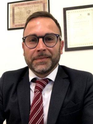 Paolo Randazzo consulente del lavoro - dsmarketing