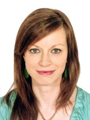 Silvia Caruso Pupillo giornalista d'impresa marketing e comunicazione -dsmarketing
